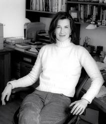 Eileen Goudge