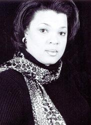 Laurinda D. Brown