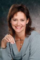 Jill Conner Browne