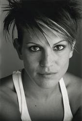 Lynn Marie Smith