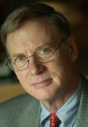 John Bainbridge Jr.