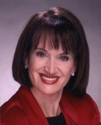 Robyn Freedman Spizman