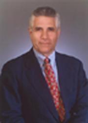 Marty Seldman