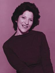 Elissa Meyrich