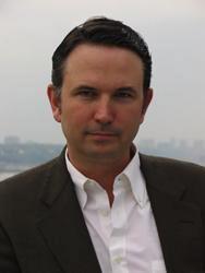 Ian W. Toll