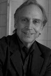 David Edelberg