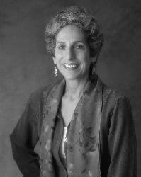 Sharon Kaufman