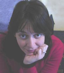 Serena Riglietti