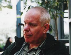 Michael Karpin
