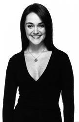 Kristina Grish