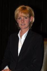 Carolyn Kepcher