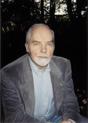 Edward F. Droge Jr.