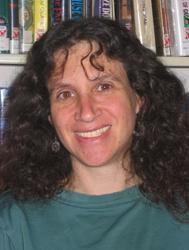 D. Dina Friedman