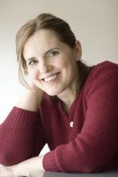 Alison Clement