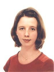 Charlotte Middleton