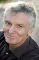 Andrew Lycett