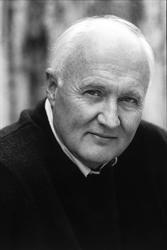 John T. Halliday