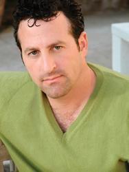 Michael Konik