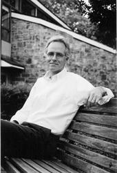 Mark Harris