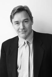 Jim Rasenberger