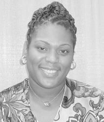 Tu-Shonda L. Whitaker