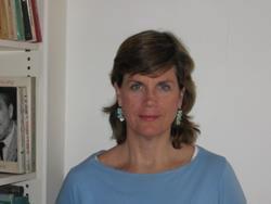 Sally Cook