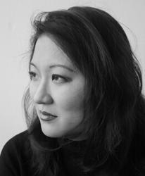 Y. Euny Hong