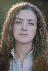 Courtney E. Martin