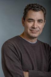 Guy Lawson