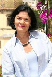 Kitty Gurkin Rosati