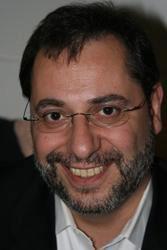 Luis Cortes