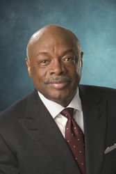 Willie L. Brown Jr.