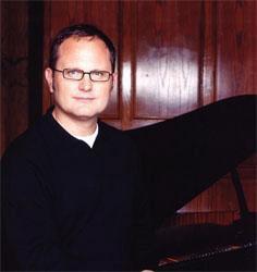 Marcos Witt