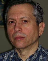 Martin Lemelman