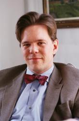 Robert Schlesinger