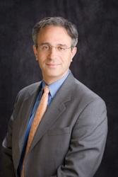Laurence M. Westreich, MD