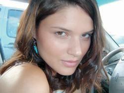 Amanda Kerlin