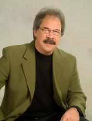 Chuck Borsellino