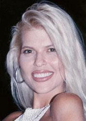 Susie Scott Krabacher