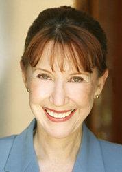 Noelle C. Nelson
