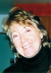 Carolyn Bryant Block