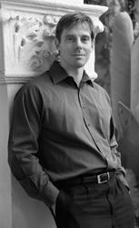 Michael Lent