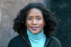 Jennifer Baszile