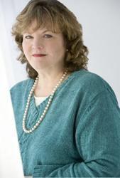Cheryl Moss Tyler