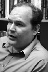 Victor Gischler