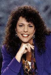 Michele Weiner Davis