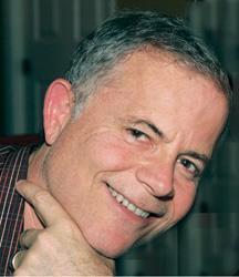 Jim Milio