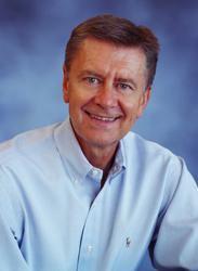 Walt Kallestad