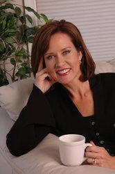 Carolyn Castleberry