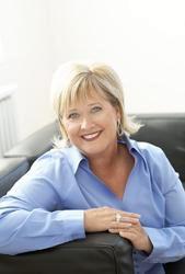 Patty Brisben